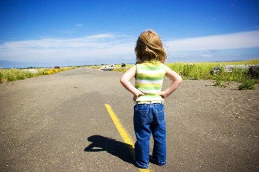 girl-road-blog_sm