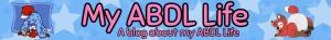 ABDLBlogBanner2