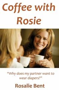 book-title-coffee