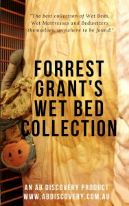 Downloadable collection of 4300+ wet beds