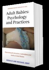 abdl psychology
