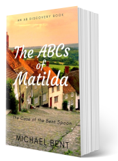 ABCs Matilda