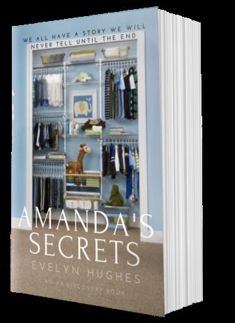 amandas secrets