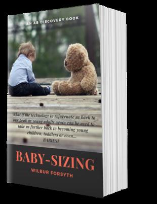 baby sizing