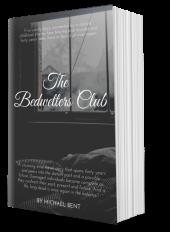 bedwetter club