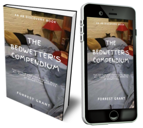 bedwetters compendium