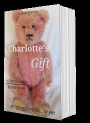charlottes gift