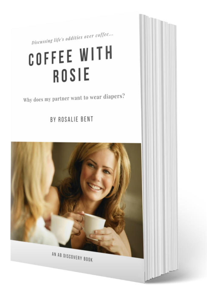 coffee rosie