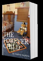 forever child