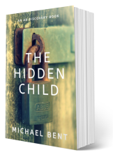 hidden child