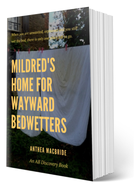 mildreds bedwetters