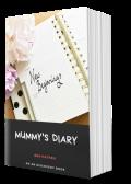 mummys diary