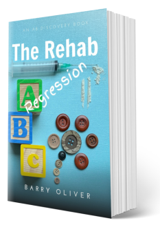 rehab regression