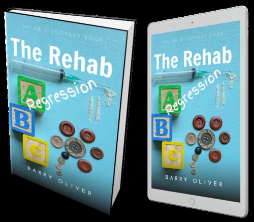 rehab regression
