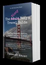 Sissy Baby's Guide