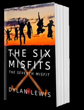 six misfits 3