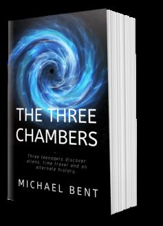 three chambers
