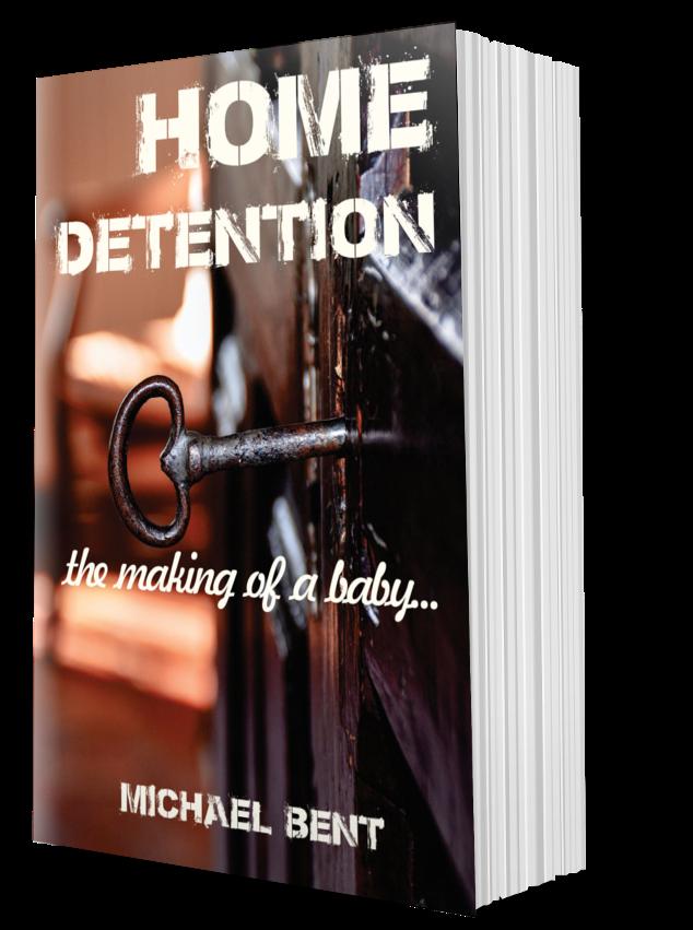 home detention