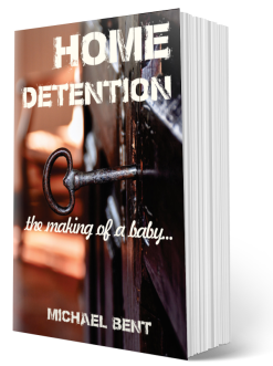 home detention