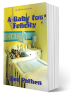 baby for Felicity