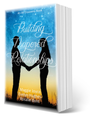 building diapered relationships