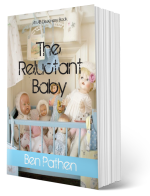 The Reluctant Baby