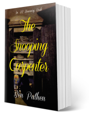 The Snooping Carpenter