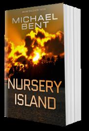 Nunrsery Island