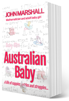 Australian Baby