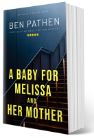 Baby for Melissa