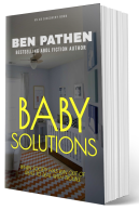 Baby Solutions