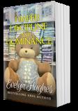 Diaper Discipline and Dominance