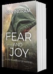 Fear and Joy
