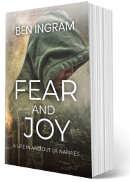 Fear and Joy