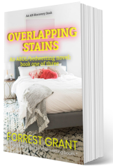Overlapping Stains