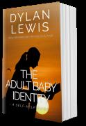 The Adult Babyb Identity