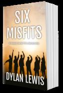 Six Misfits 1