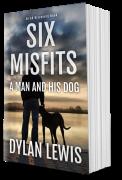 Six Misfits 2