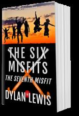 The Six Misfits