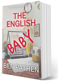 The English Baby