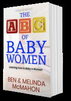 The ABC of Baby Women