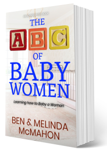 The ABC of Baby Women