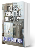 Tales From the Nursery (1)