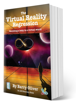 the Virtual Reality Regression